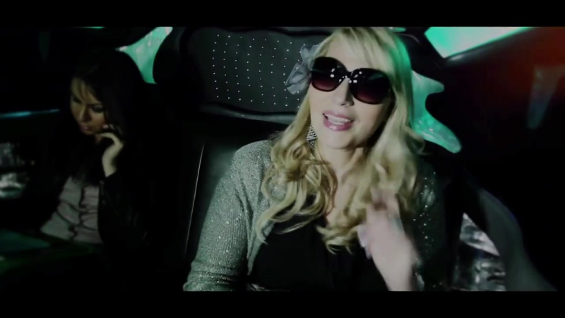 DJ Youcef Feat Amel Wahby Najim - Bratni - Officiel Video