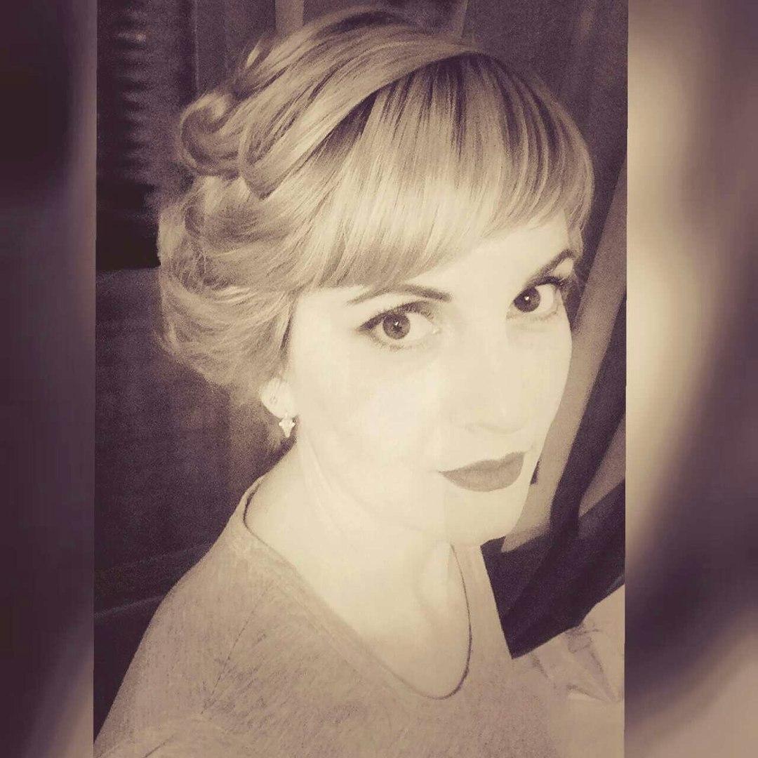 Татьяна Бакланова, Заводоуковск - фото №10