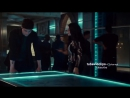Shadowhunters 2x18 Sneak Peek 2 Promo