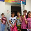Центральная детская библиотека г.Белебея