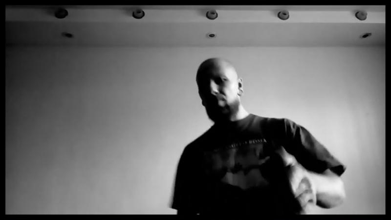 Мастер КиБа - Живой (Live) ГолосУлиц