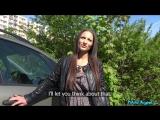 Nicoletta Noirett HD 1080, all sex, POV, public, new porn 2017