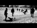 ✖ FFATS ✖ - РΣбра так холодны