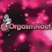 OrgasmNaut