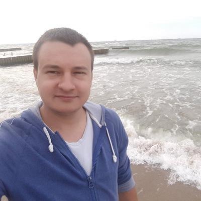 Дмитрий Ажгирей