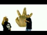 Ice Cube  Go to Church (Ft. Snoop Dogg &amp Lil Jon)