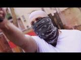 Kool G Rap feat. Fame (M.O.P.) + Freeway