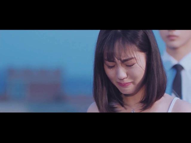【初七夫妇】【虐恋篇】汪苏泷 - 晴 | 电视剧《恶魔少爷别吻我》主题曲 饭
