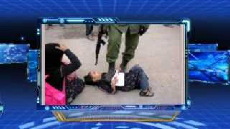 Arakan , myanmar zulmü . müslümanlar nerdesiniz müslümanların masumiyeti