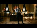 Танец гея Бормана из фильма Гитлер капут