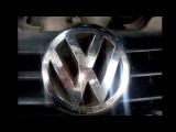 Замена ГРМ Volkswagen Pointer