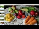 Здоровая Почва залог плодородия Подготовка сада и огорода к будущему сезону Фролов Ю А