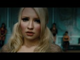Emily Browning &amp Yoav - Where Is My Mind