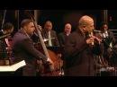 Baqir Abbas, Wynton Marsalis Jazz at Lincoln Center NYC - Exploring Thelonious Monk