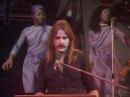 Supermax - Lovemachine 1977