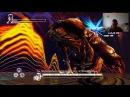 Играем в DmC Devil May Cry 5 Прохождение