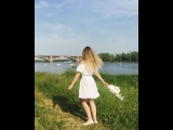 anna_vanna_gavana video