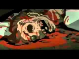 cannibal corpse   Unleashing The Bloodthirsty AMV