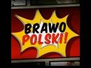 Brawo polski Odcinek 6 liczebniki