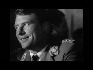 """Последний рейс """"Альбатроса"""" 2ч(1971)"""