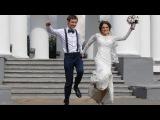 Wedding day.Aleksandr & Valeria