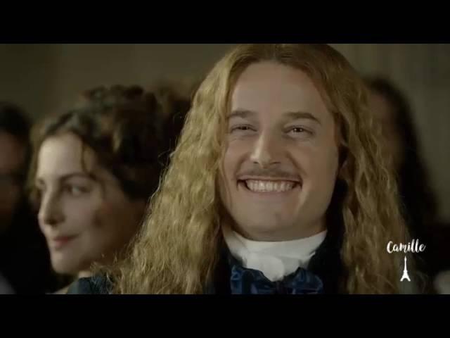 Версаль (юмор) / Versailles (crack)