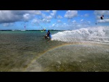 Kite Edit - Friday vibes with the Kite Tribe