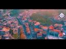 თორნიკე ქარქუსაშვილი / Tornike Qarqusashvili - სიზმარი /Dream (TONO ORIGINAL MIX)