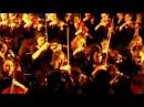 Aemen Sharon den Adel (Within Temptation) - 'Time' - Videoclip