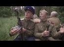 ОТЛИЧНЫЙ ВОЕННЫЙ СЕРИАЛ «Застава Жилина», военный фильм, русские военные новинки