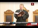 Вынесен приговор по делу о гибели 13-летней школьницы из Молодечно. Зона Х