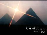 Camel - Lady Fantasy (live at the BBC 1974)