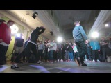 VINT &amp VAKHO VERKHO VS MUCHACHES &amp MONGOL 2x2 FINAL EVOLVERS CREW ANNIVERSARY 10 YEARS