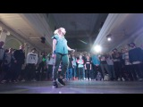 LUSYA VS SACHE BGIRL FINAL EVOLVERS CREW ANNIVERSARY 10 YEARS