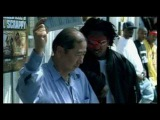 Trillville - Get Some Crunk In Yo System feat. Pastor Troy