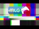 MLG Office Shark