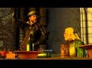 Ведьмак 3 Дикая Охота Это работа для Весемира