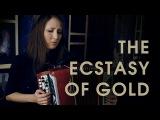 The Ecstasy of Gold - Ennio Morricone (arrangement by Lady Chugun)