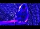 Grimes - Oblivion LIVE HD (2014) FYF Fest Los Angeles