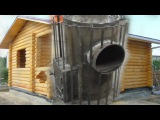 Надёжная печь для бани с парогенератором yfl`;yfz gtxm lkz ,fyb c gfhjutythfnjhjv
