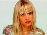 Дайкири - Осторожно (2002)