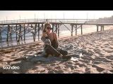 Zedd feat. Matthew Koma &amp Miriam Bryant - Find You (KIBA Remix)