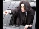 Michael Jackson Rare Funny Moments.