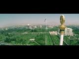 Jahongir Zaripov &amp Zafar Abdualimov - Tojikiston 2017  Бехтарин Клипи Точики 2017