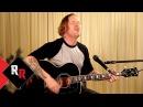 Stone Sour Song 3 Corey Taylor Acoustic