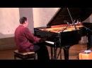 Cristal Cesar Camargo Mariano by Alon Yavnai and Joca Perpignan