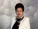 Нужно восстанавливать экономические связи с РФ и странами СНГ