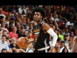 Full Highlights Phoenix Suns vs Dallas Mavericks, MGM Resorts NBA Summer League  July 9