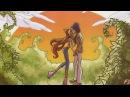 Винкс Флора и Гелия Попробуй любовь