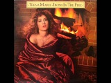RIP Teena Marie I Need Your Lovin (1981)